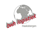 BWH Logistiek